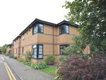 Thumbnail to rent in Wedgewood Drive, Cherry Hinton, Cambridge
