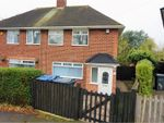 Thumbnail for sale in Paganel Road, Birmingham