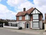 Thumbnail for sale in Detached Period Property, Five Bedrooms, Double Garage