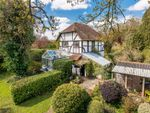 Thumbnail for sale in Hurlands Lane, Dunsfold, Godalming