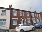 Thumbnail for sale in Boughey Road, Shelton, Stoke-On-Trent