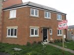 Thumbnail to rent in Swaledale Road, Warminster, Wiltshire