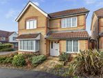 Thumbnail for sale in Beatrice Hills Close, Kennington, Ashford