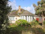 Thumbnail for sale in Seacroft Avenue, Barton On Sea, Hampshire