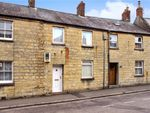 Thumbnail for sale in Hermitage Street, Crewkerne, Somerset