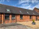 Thumbnail to rent in The Bartonfields Centre, Church Broughton