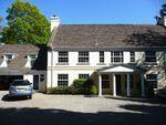 Thumbnail to rent in Hillberry Green, Douglas IM26De