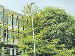 Thumbnail to rent in Hypoint, (Hoults Yard Hub), Saltmeadows Road, Gateshead, Tyne & Wear