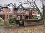 Thumbnail to rent in Central Avenue, Levenshulme, Manchester
