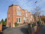 Thumbnail to rent in Parkside, 49-51 Fog Lane, Didsbury, Manchester, Greater Manchester