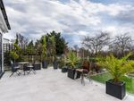 Thumbnail to rent in Abbotswood Road, London