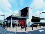 Thumbnail to rent in Potential Retail Unit, Fareham Reach Business Park, Fareham Road, Gosport, Hampshire