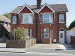 Thumbnail for sale in Temple Road, Epsom