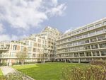 Thumbnail to rent in Henry Macaulay Avenue, Kingston Upon Thames
