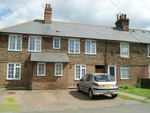 Thumbnail for sale in Kingsnorth Road, Ashford