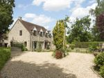 Thumbnail for sale in Honington, Shipston-On-Stour