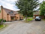 Thumbnail to rent in Station Road, Blackminster, Evesham