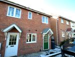 Thumbnail to rent in Ryders Hill Crescent, Nuneaton