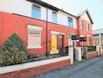 Thumbnail to rent in Edwards Street, Walton Le Dale, Preston