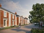 Thumbnail to rent in Barton Quarter, 1 Raleigh Villas, Chilwell, Nottingham