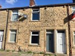 Thumbnail for sale in Ruskin Road, Lancaster, Lancashire