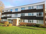 Thumbnail to rent in Milcote Road, Solihull