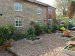 Thumbnail to rent in Forest Road, Piddington, Northampton