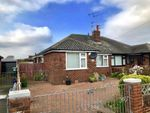 Thumbnail for sale in St. Johns Avenue, Thornton-Cleveleys