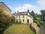 Thumbnail for sale in Irfon Crescent, Llanwrtyd Wells