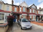 Thumbnail for sale in Breamore Road, Seven Kings, Essex