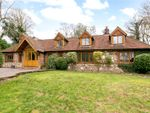 Thumbnail for sale in Roundwood Rucklers Lane, Kings Langley, Hertfordshire