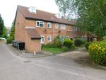 Thumbnail to rent in Wayside Court, Oakington Avenue, Wembley