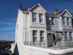 Thumbnail to rent in Wolseley Road, Ford, Plymouth