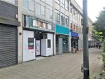Thumbnail to rent in 57, Cornwall Street, Plymouth, Devon