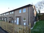 Thumbnail for sale in Chaffinch Close, Walderslade, Chatham