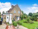 Thumbnail to rent in Laughton Warren, Laughton, Gainsborough