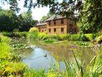 Thumbnail for sale in Delves House West, Delves Close, Lewes, East Sussex