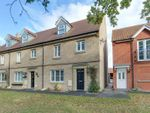 Thumbnail for sale in Cater Walk, Mile End, Colchester