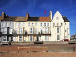 Thumbnail for sale in West Parade, Hythe