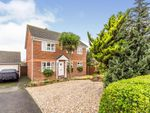 Thumbnail for sale in Commissioners Road, Strood, Kent, Uk