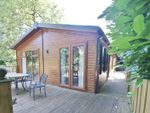 Thumbnail for sale in Rayrigg Road, Windermere