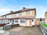 Thumbnail for sale in Bradbourne Road, Bexley Village, Kent