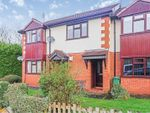 Thumbnail for sale in Clough Fold Road, Hyde
