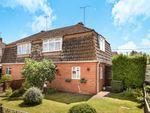 Thumbnail for sale in St Leonards Close, Bulford, Salisbury