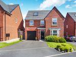 Thumbnail to rent in Cae Babilon, Higher Kinnerton, Chester
