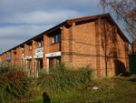 Thumbnail to rent in Southglade Business Park, Nottingham