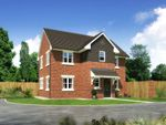 """Thumbnail to rent in """"Westwood"""" at Palladian Gardens, Hooton Road, Hooton, Wirral"""
