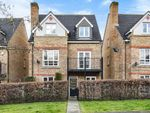 Thumbnail to rent in Chambers Walk, Stanmore