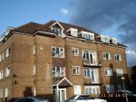 Thumbnail to rent in Croydon Road, Westerham