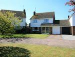 Thumbnail for sale in Mountbatten Way, Ashford, Kent